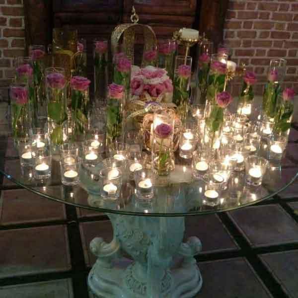خدمات مجالس - شات شمع